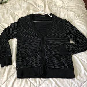 Other - Men's cardigan